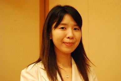 200855 つづく 投稿ナビゲーション 前の投稿将棋ペンクラブ大賞贈呈式(5) 将棋ペンクラブ