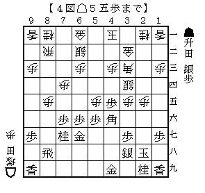 升田塚田10
