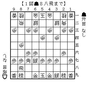 升田塚田1