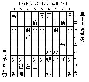 中原中田5