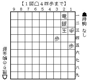 森信雄詰将棋1