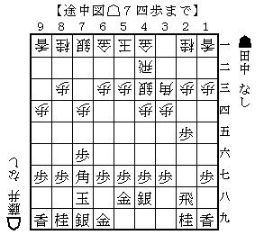 藤井田中1