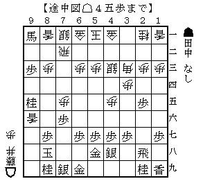 藤井田中6