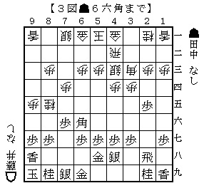 藤井田中4