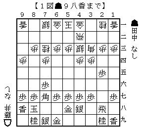 藤井田中2
