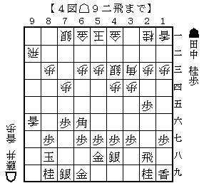 藤井田中5