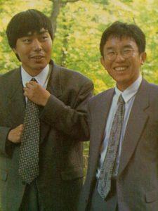 yashikimiura